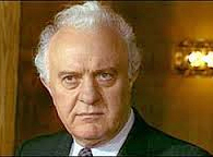 Shevardnadze