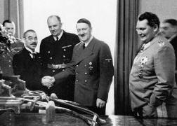 2ヒトラー